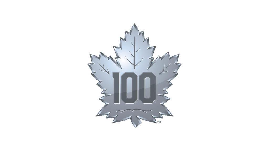 best service e1559 298d6 greece toronto maple leafs 100 year jersey 3d2ad 07ef8